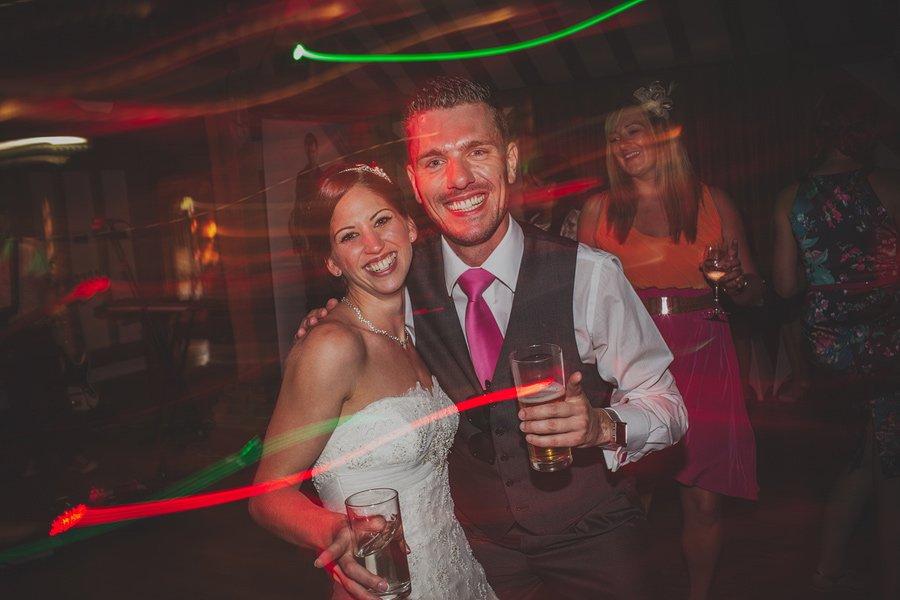 Surrey-Wedding-Photographer-Catherine-and-Jon-Fazackarley-56