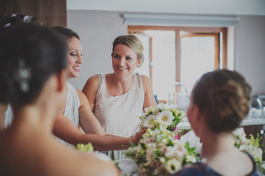 cain-manor-wedding-catherine-jon-006
