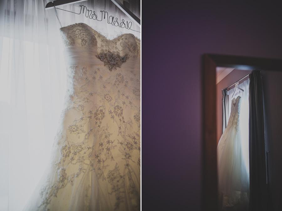 cain-manor-wedding-catherine-jon-024