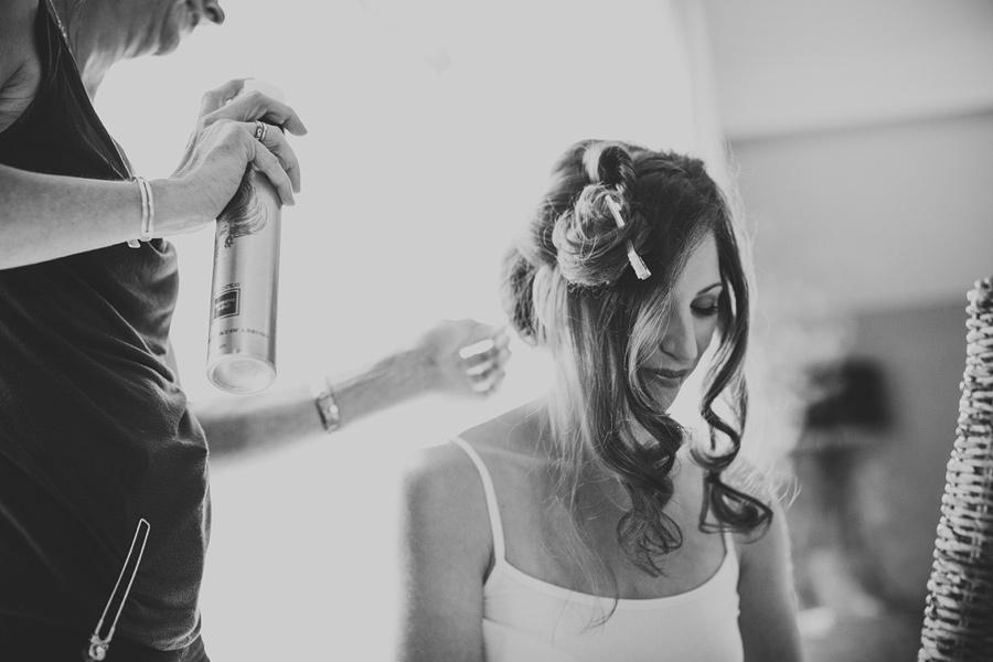 cain-manor-wedding-catherine-jon-028