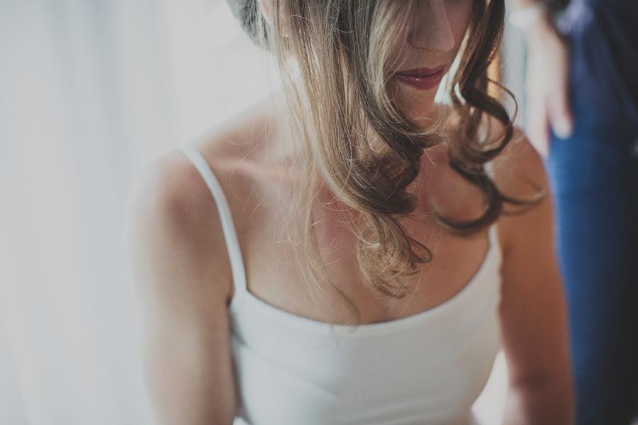 cain-manor-wedding-catherine-jon-029