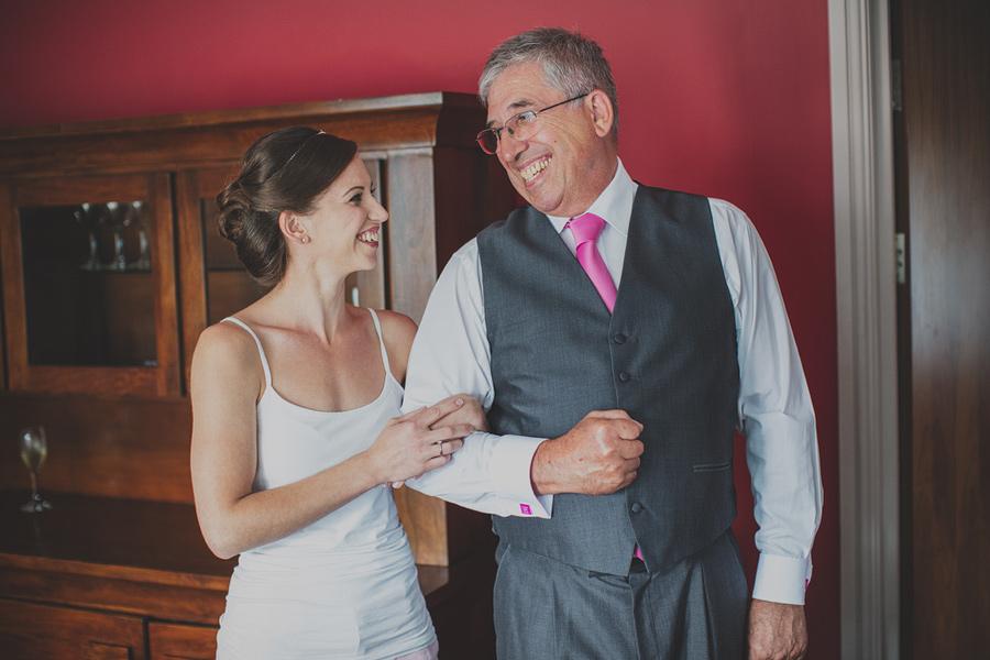 cain-manor-wedding-catherine-jon-040