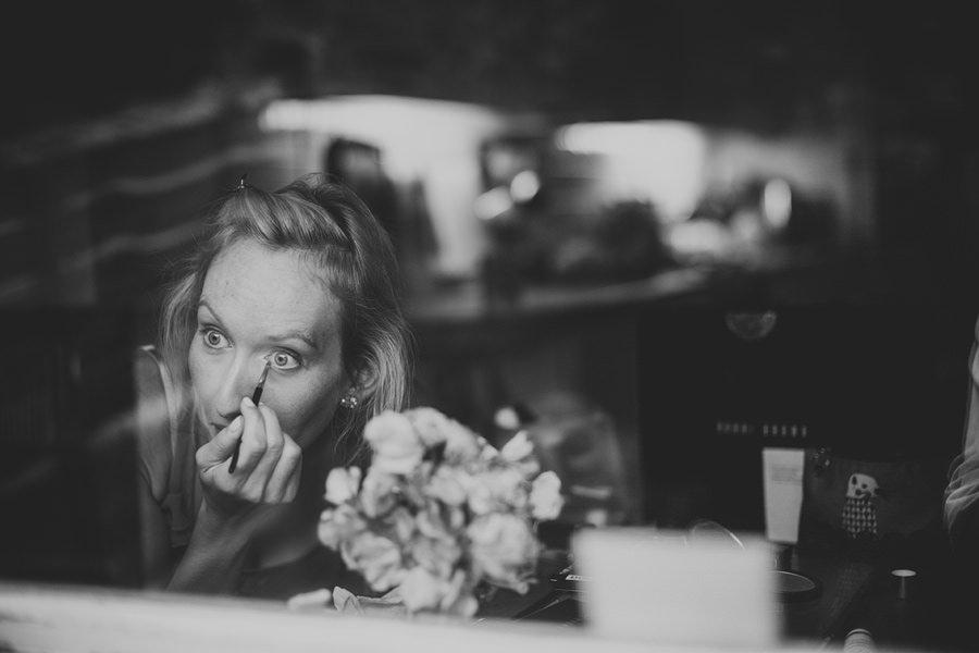 Kate-Chris-Hampton-Court-Palace-Wedding-005