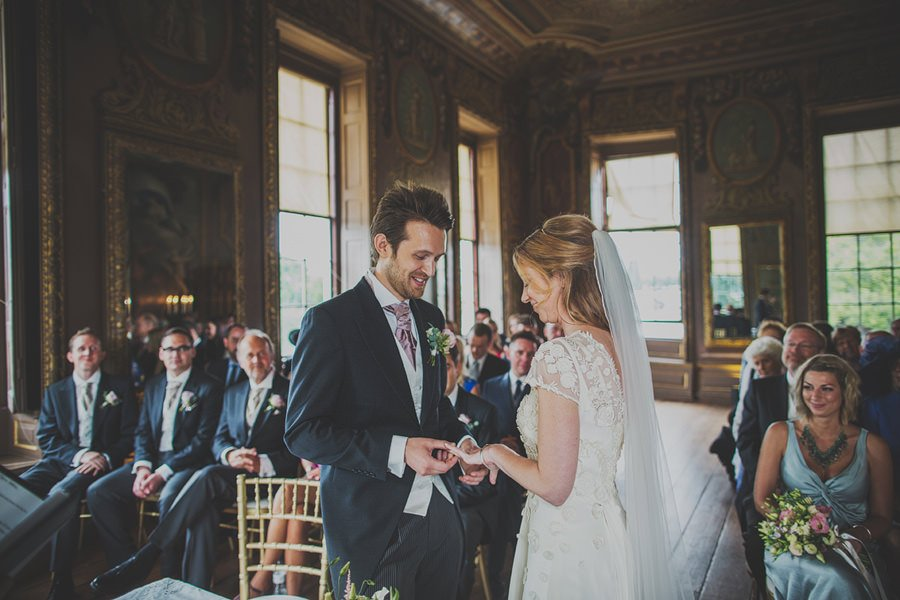 Kate-Chris-Hampton-Court-Palace-Wedding-041