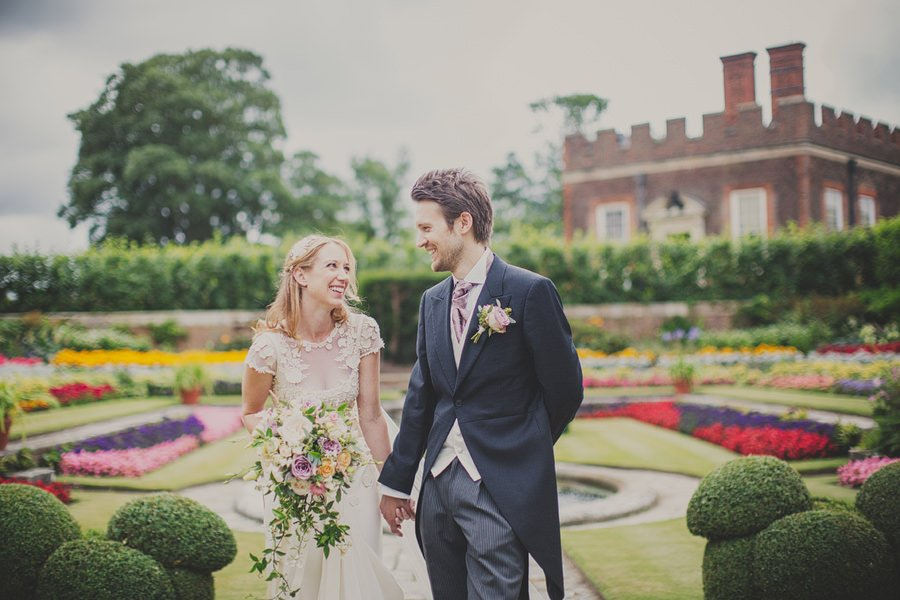 Kate-Chris-Hampton-Court-Palace-Wedding-046