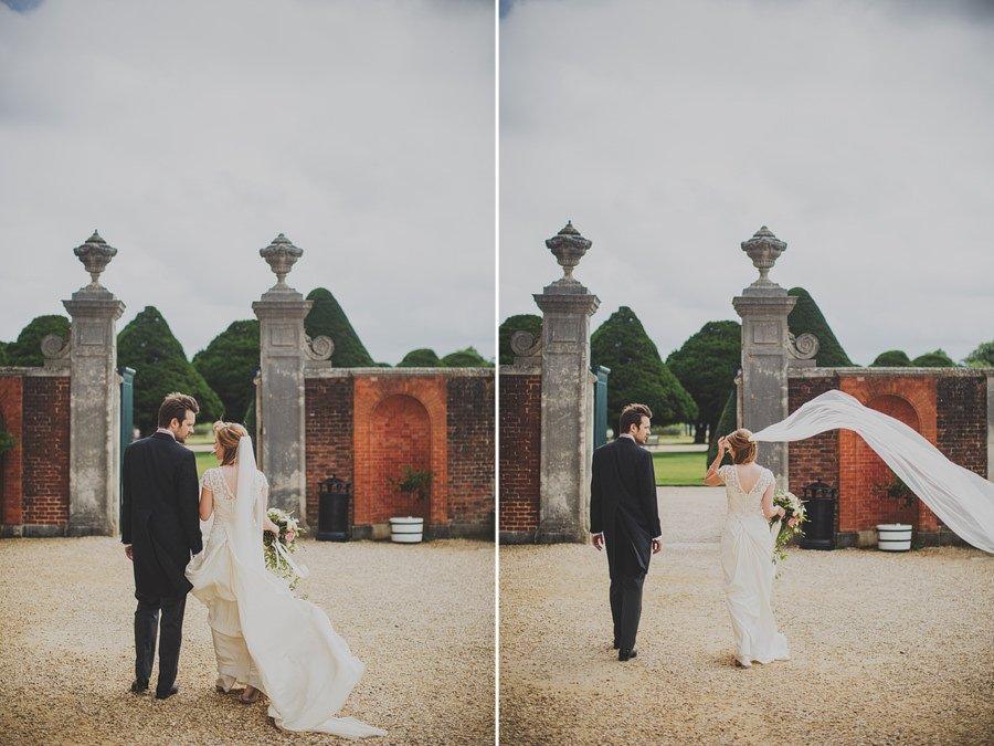 Kate-Chris-Hampton-Court-Palace-Wedding-050