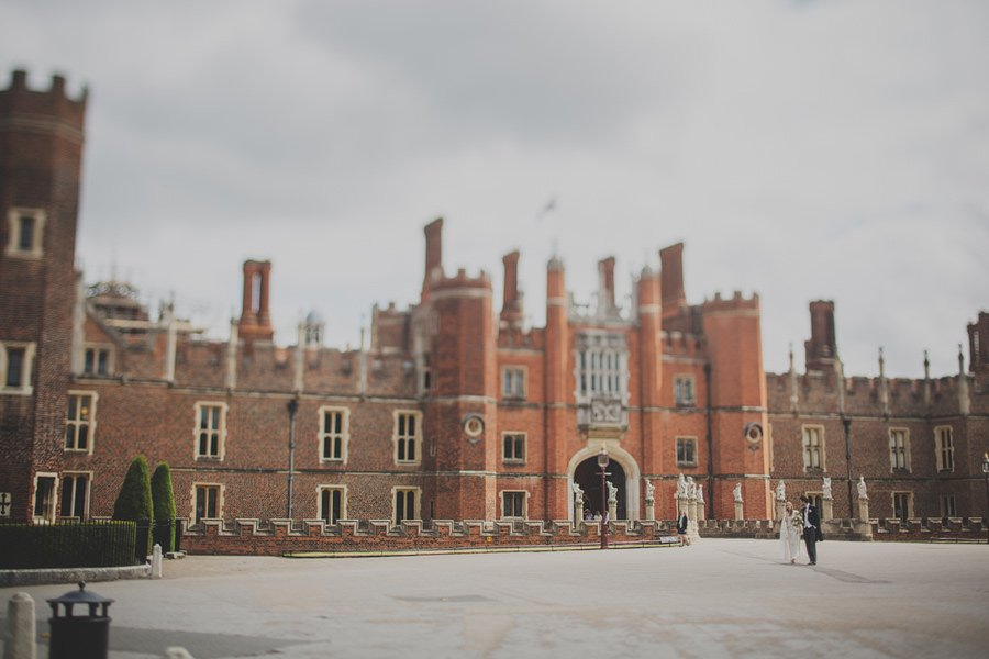 Kate-Chris-Hampton-Court-Palace-Wedding-052
