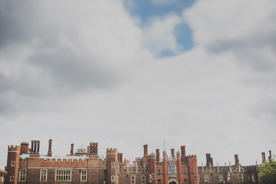 Kate-Chris-Hampton-Court-Palace-Wedding-053