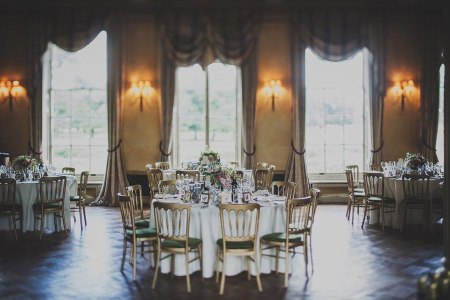 Kate-Chris-Hampton-Court-Palace-Wedding-063