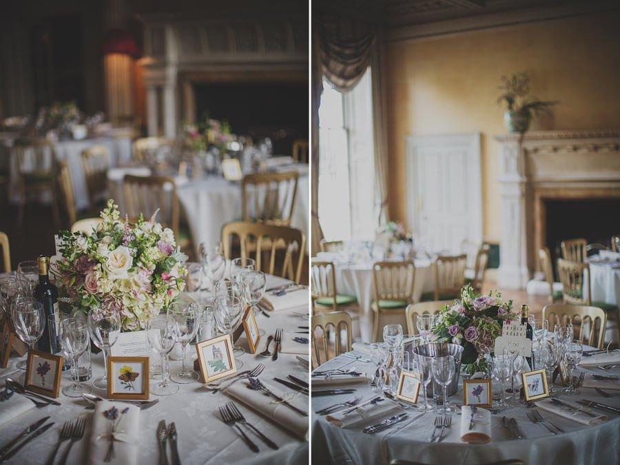 Kate-Chris-Hampton-Court-Palace-Wedding-068