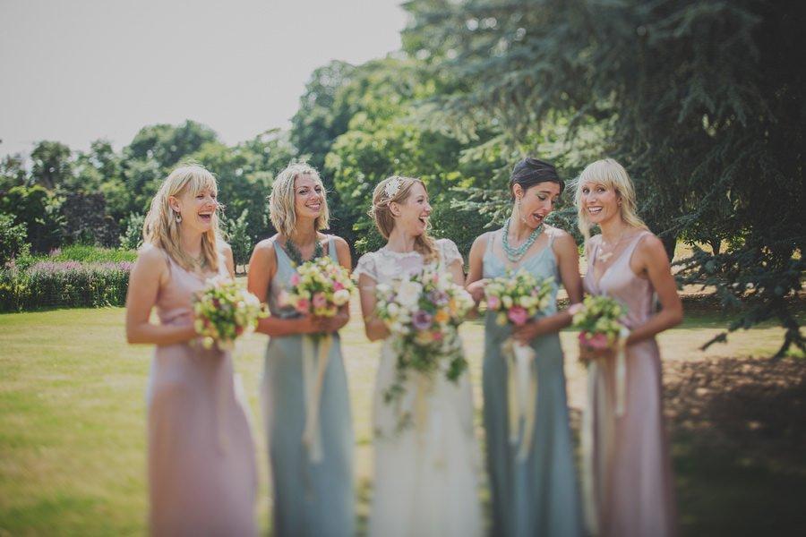 Kate-Chris-Hampton-Court-Palace-Wedding-076