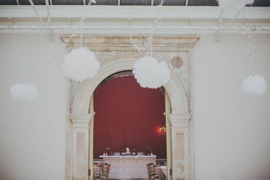 Kate-Chris-Hampton-Court-Palace-Wedding-081