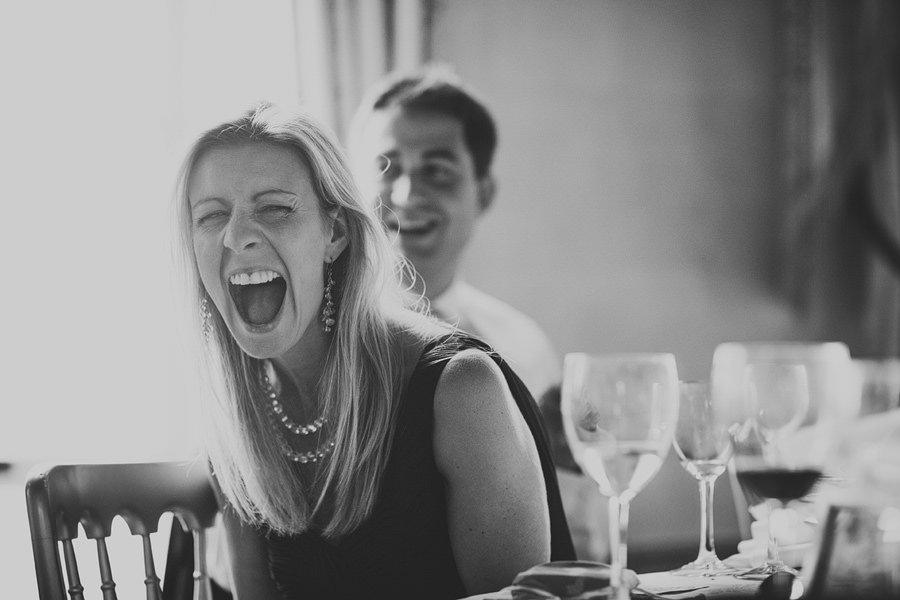 Kate-Chris-Hampton-Court-Palace-Wedding-098
