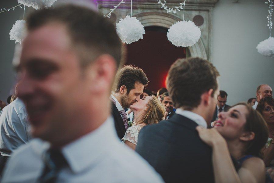 Kate-Chris-Hampton-Court-Palace-Wedding-119