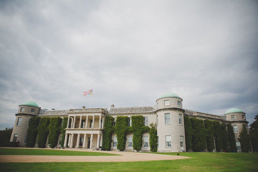 goodwood-house-wedding-katherine-dominic-021