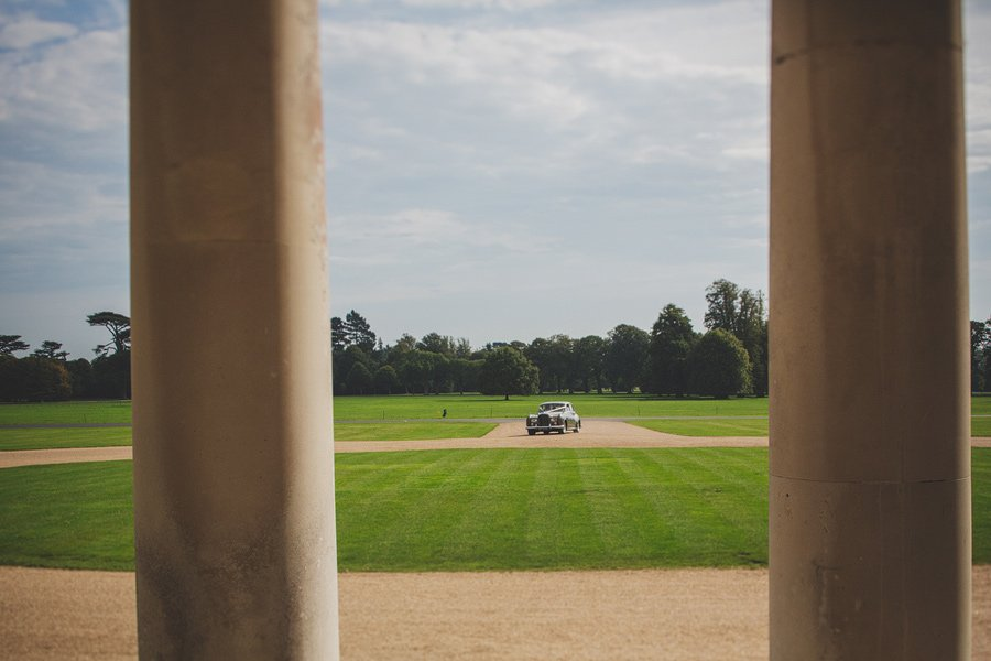 goodwood-house-wedding-katherine-dominic-031