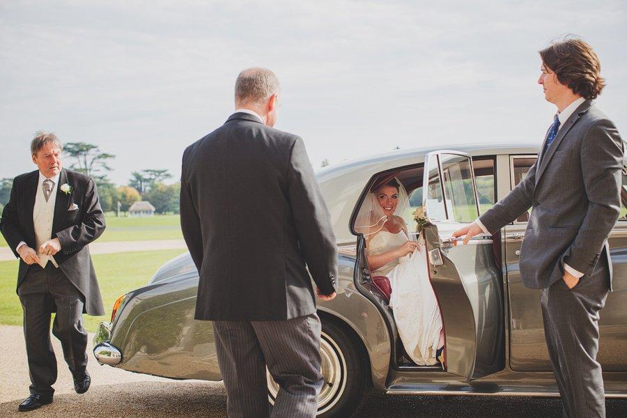 goodwood-house-wedding-katherine-dominic-034