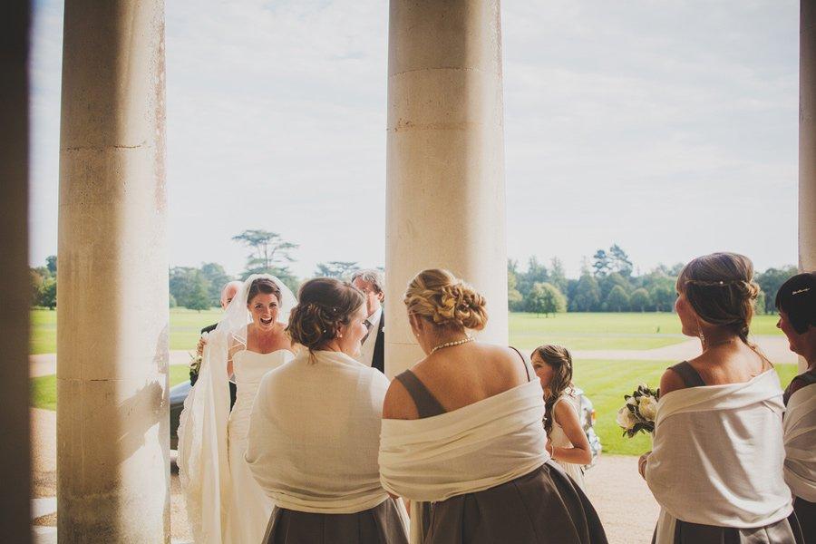goodwood-house-wedding-katherine-dominic-036