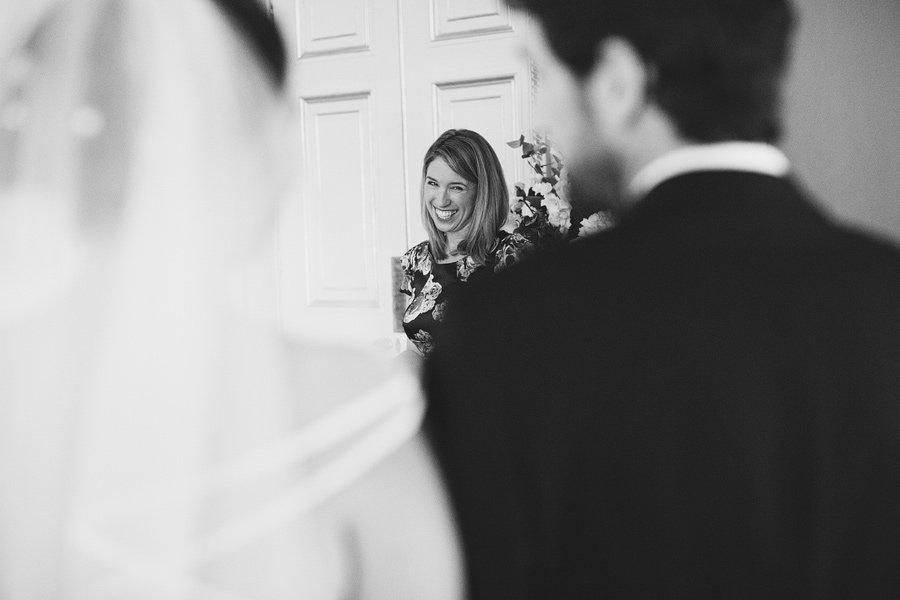 goodwood-house-wedding-katherine-dominic-044