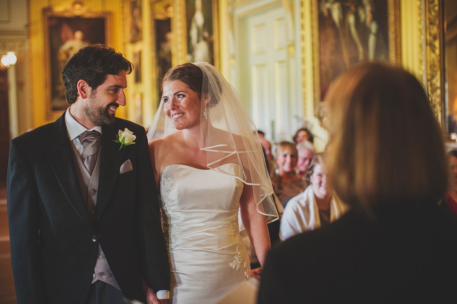 goodwood-house-wedding-katherine-dominic-045