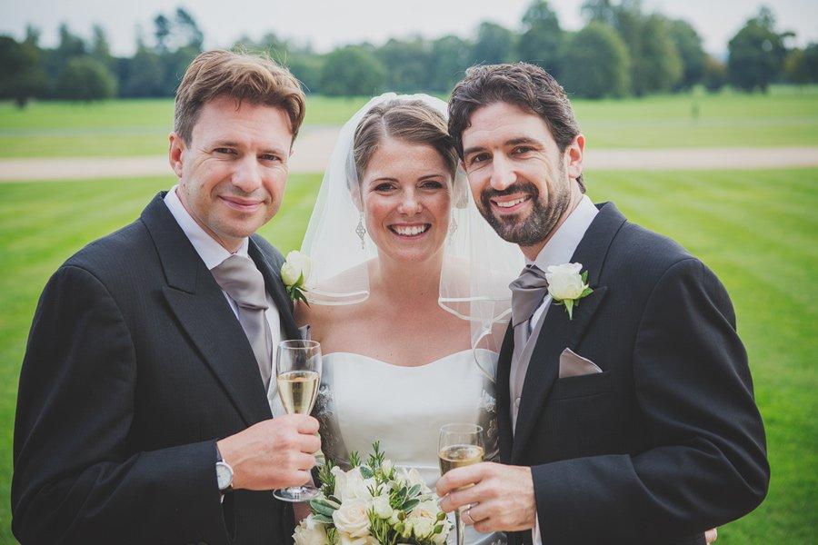 goodwood-house-wedding-katherine-dominic-058