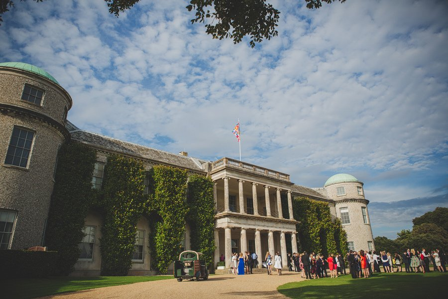 goodwood-house-wedding-katherine-dominic-074