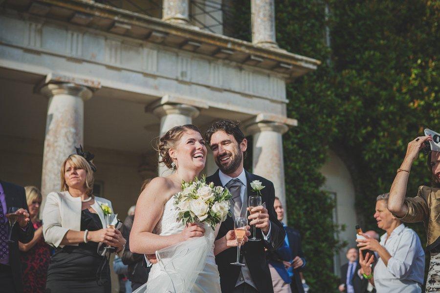 goodwood-house-wedding-katherine-dominic-086