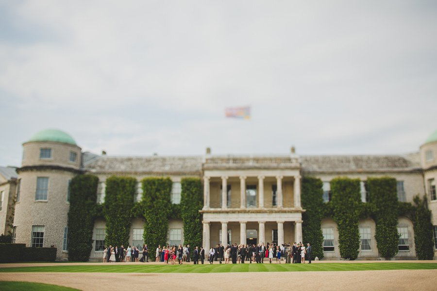 goodwood-house-wedding-katherine-dominic-090