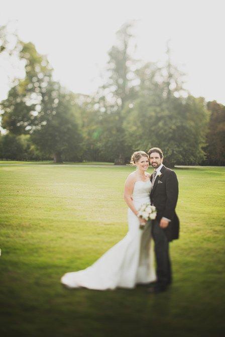 goodwood-house-wedding-katherine-dominic-091