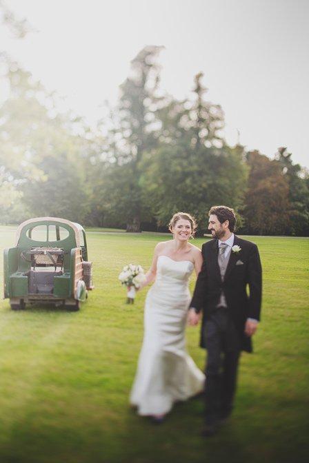 goodwood-house-wedding-katherine-dominic-094