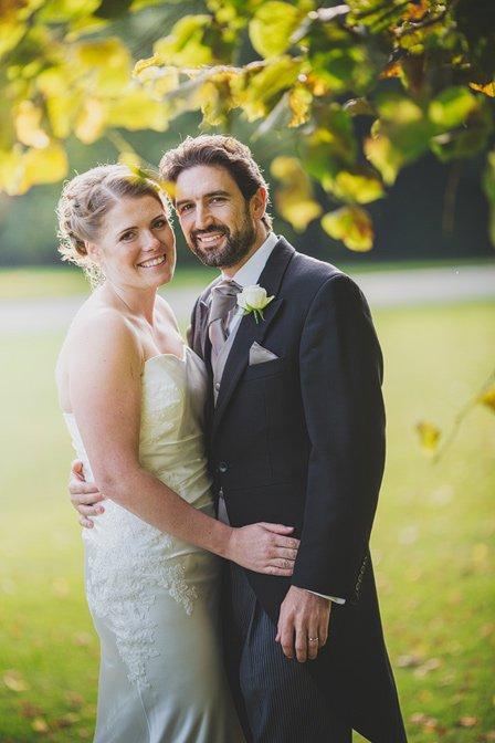 goodwood-house-wedding-katherine-dominic-096