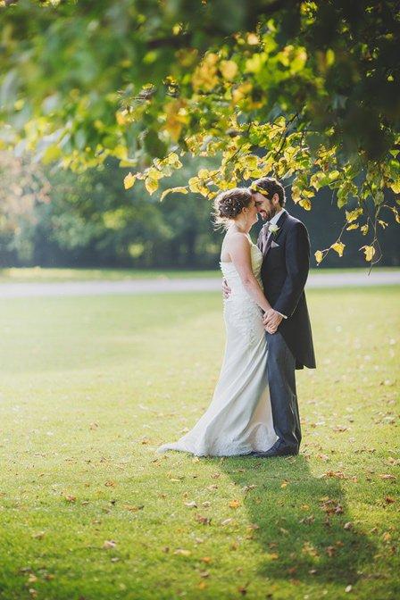 goodwood-house-wedding-katherine-dominic-098