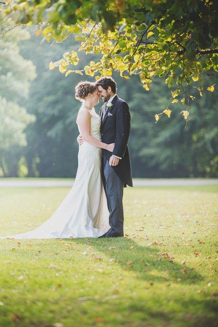 goodwood-house-wedding-katherine-dominic-100
