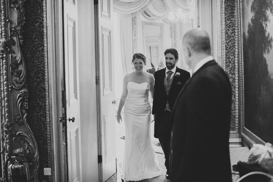 goodwood-house-wedding-katherine-dominic-104
