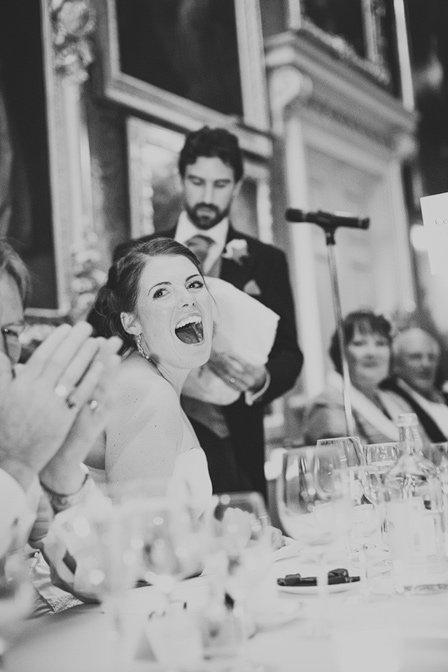 goodwood-house-wedding-katherine-dominic-125