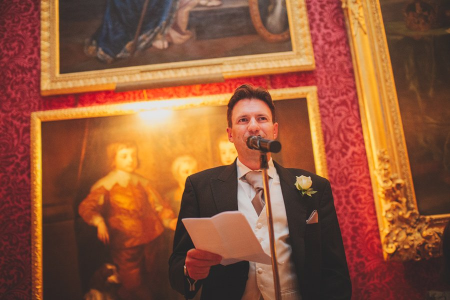 goodwood-house-wedding-katherine-dominic-126
