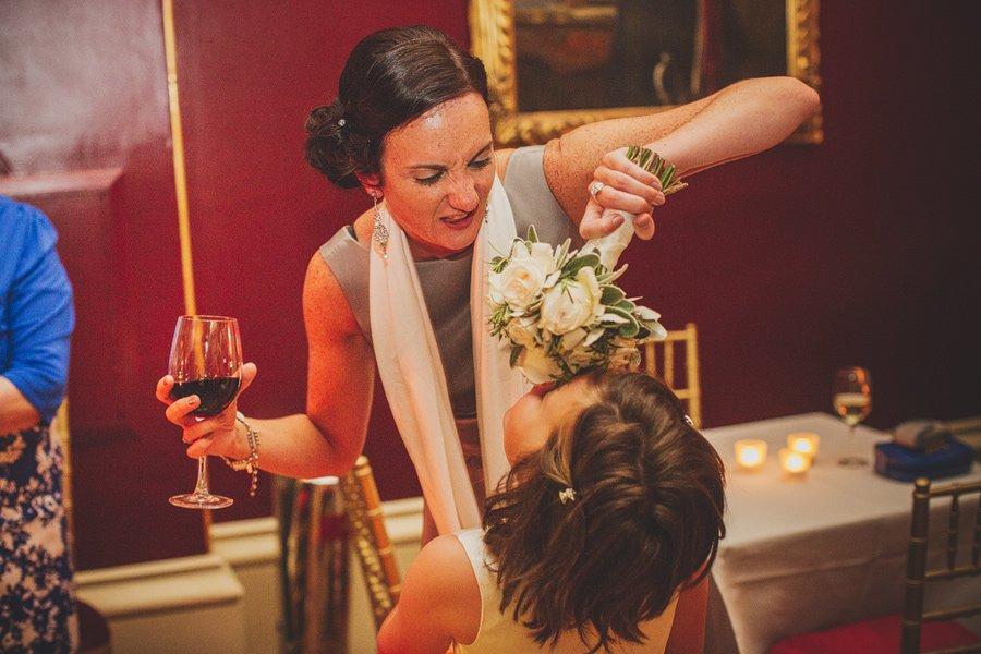 goodwood-house-wedding-katherine-dominic-130