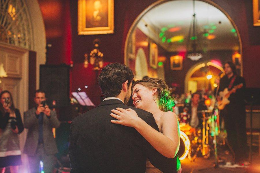 goodwood-house-wedding-katherine-dominic-134