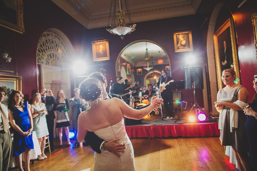 goodwood-house-wedding-katherine-dominic-136