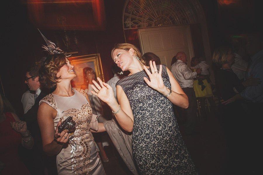 goodwood-house-wedding-katherine-dominic-141