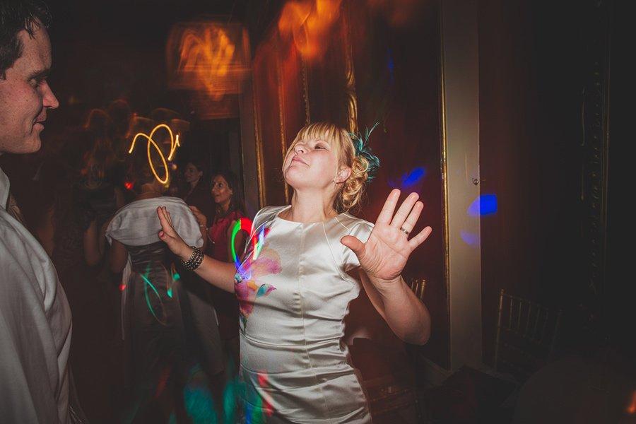 goodwood-house-wedding-katherine-dominic-142