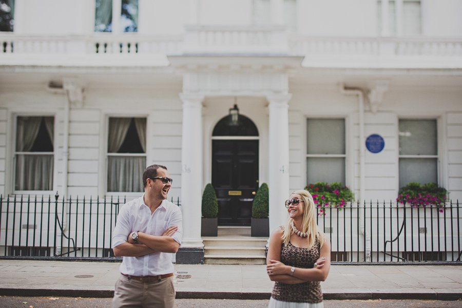 london-engagement-laura-james-004