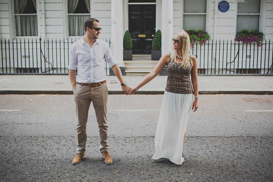 london-engagement-laura-james-005