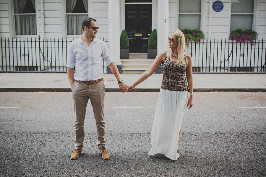london-engagement-laura-james-005