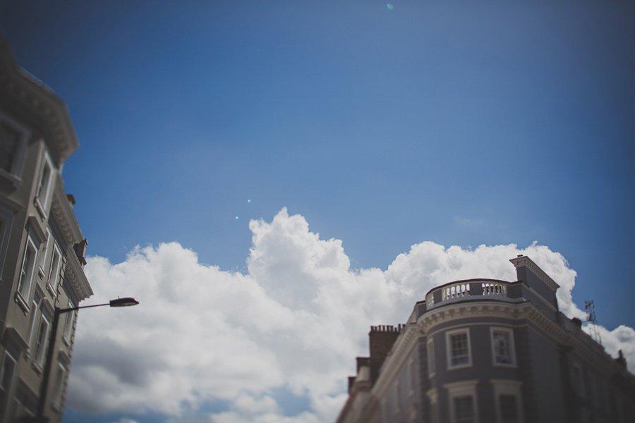london-engagement-laura-james-008