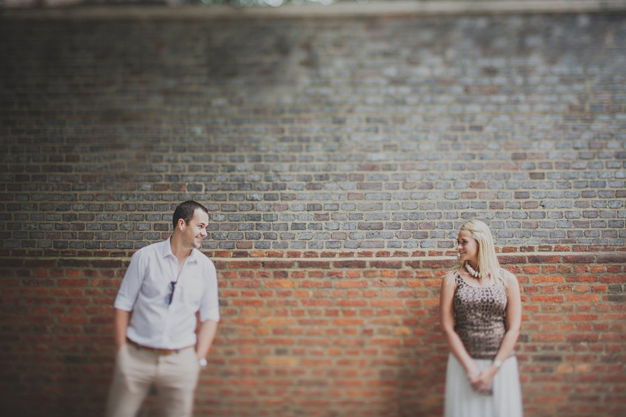 london-engagement-laura-james-021