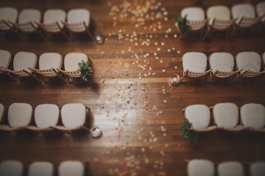 peak-district-wedding-laura-james-018