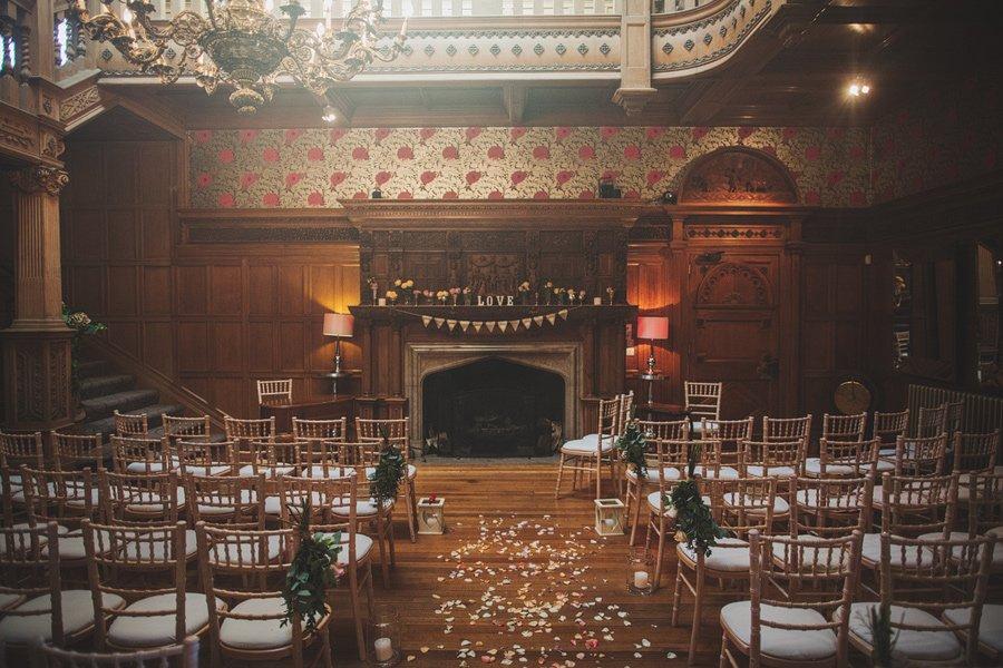 peak-district-wedding-laura-james-032