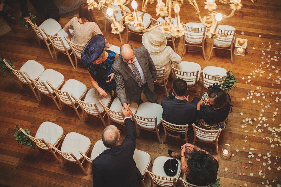 peak-district-wedding-laura-james-038