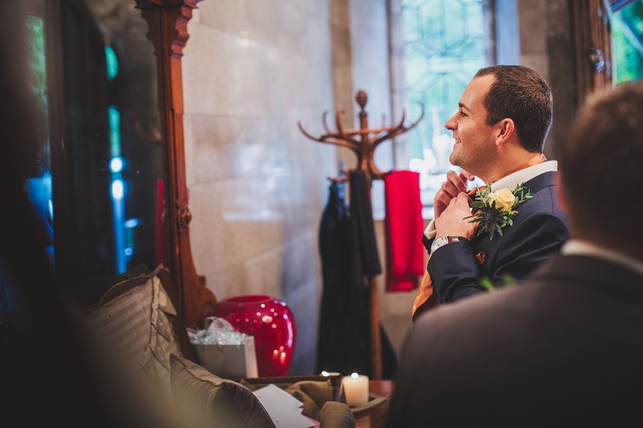 peak-district-wedding-laura-james-041